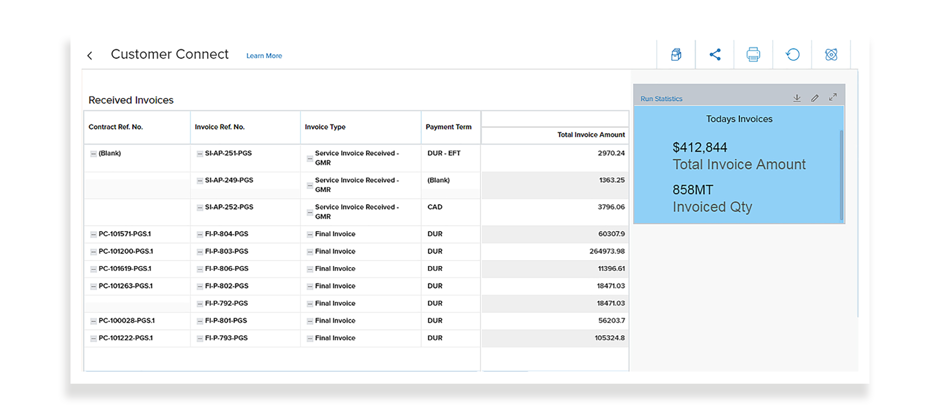 Customer_Connect_Let_Customers_Track_Critical_Business_Processes
