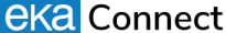 Product_Logo_Connect