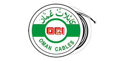 Oman cable