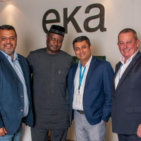 Ultimate-Oil-and-Gas-selects-Eka-to-manage-trading-risk-of-crude-and-refined-products-in-the-Middle-East