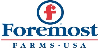 foremost_farms