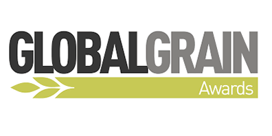 Globalgrain awards