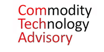 commodity technology advisory