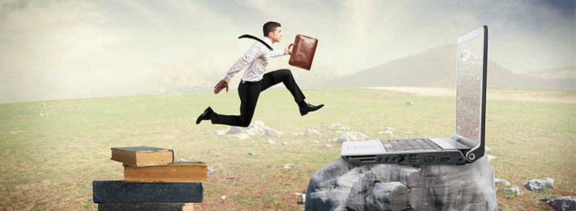 4 steps to successfully migrate to a modern CTRM system-1