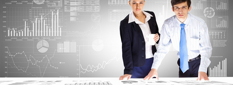 Augmented Analytics Delivers the Insight You Need