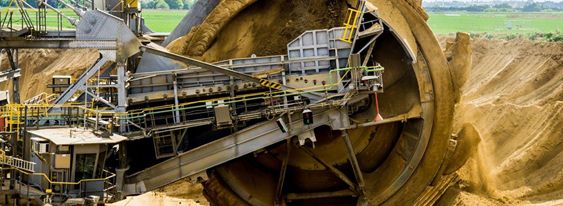 Can Supply Chain Analytics Deliver Investor Returns in Mining