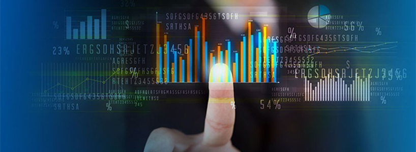 Getting the Most from Big Data Analytics