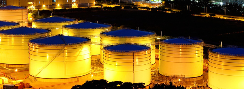 Rapid Change Is the Only Constant in the LNG Market