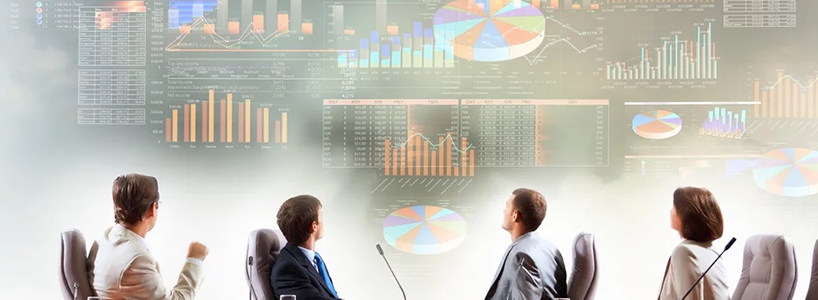 What You Need to Know About Big Data Analytics